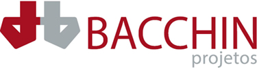 Bacchin Projetos