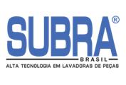 Subra